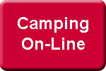 Camping Equipment On Line