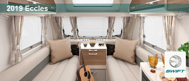 2019 Eterling Eccles Interior