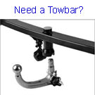 Need a Towbar?